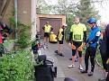 400 km Brevet 28.04.2012