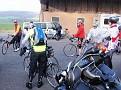 200 km Brevet 20.04.2013
