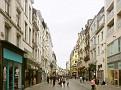 Schildknaaps Straat