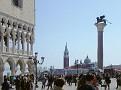 Molo San Marco