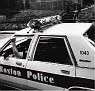 MA - Boston Police