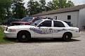 AL - Brewton Police