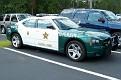 FL - Alachua County Sheriff
