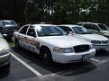 FL - Boca Raton Police