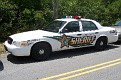 FL - Citrus County Sheriff
