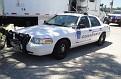 TX - Harris County Constable Precinct 5