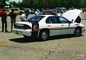 CO - Arapahoe County Sheriff