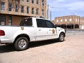 TX - Childress County Sheriff