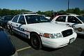 Rock Island Police