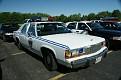 1990 Ford Berwyn Police
