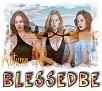 1BlessedBe-autumnrose-MC