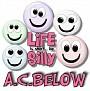 1A C Below-lifeshort