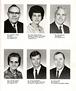 6-Norma High School 1968