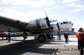 B-17 Aluminum Overcast-14