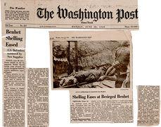 #17 - 1969-06-30 - Ben Het, Vietnam