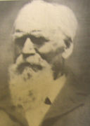 Samuel Winter Cooper, Jr. Photo from charles_mclaren, Ancestry.com.