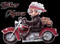 000 bikerma2