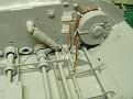 02 1-16 Kingtiger Brake controls