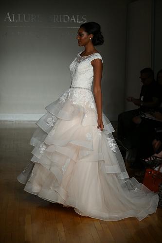Allure Bridals FW16 Cam1 0093