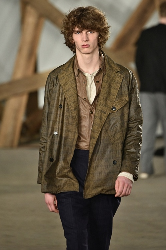 Billy Reid FW16 Mens 259