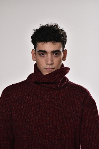 Orley FW16 Mens 066