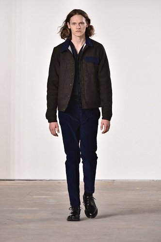 Timo Weiland FW16 Mens 066