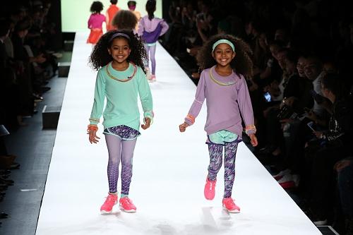 Kids Rock Nike FW16 192