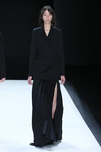 Vera Wang FW16 025