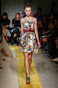 I M Isola Marras SS16 MIL 13