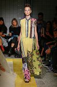 I M Isola Marras SS16 MIL 29