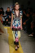 I M Isola Marras SS16 MIL 35