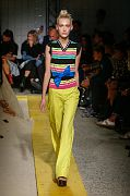 I M Isola Marras SS16 MIL 39