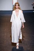 Costume National SS16 MIL 23