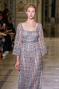 Luisa Beccaria SS16 MIL 10