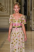 Luisa Beccaria SS16 MIL 38