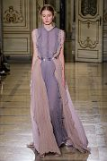 Luisa Beccaria SS16 MIL 53