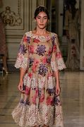 Luisa Beccaria SS16 MIL 56