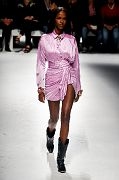 Fausto Puglisi MIL SS16 045