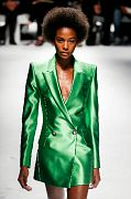 Fausto Puglisi MIL SS16 048