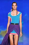 Dsquared2 MIL SS16 039