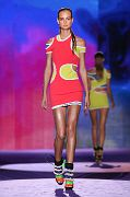 Dsquared2 MIL SS16 041