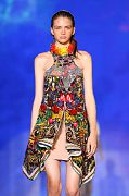 Dsquared2 MIL SS16 048