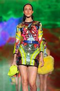 Dsquared2 MIL SS16 078