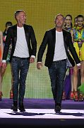 Dsquared2 MIL SS16 106