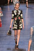 Dolce and Gabbana MIL SS16 056