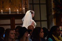 Gala Lahav Bridal SS16 022
