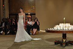 Gala Lahav Bridal SS16 119