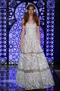 Reem Acra Bridal SS16 024