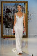 Anne Barge SS17 Cam1 399