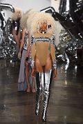 The Blonds SS17 187